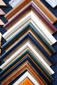 photo cadre bois 2