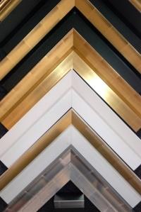 photo cadre bois 5
