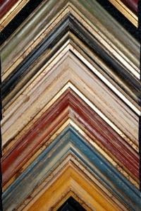 photo cadre bois 6